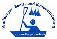Bootsverleih Weilburg