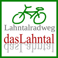 Lahntalradweg