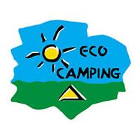 ecocamping