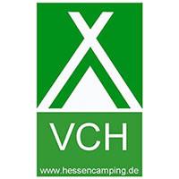 VCH Logo